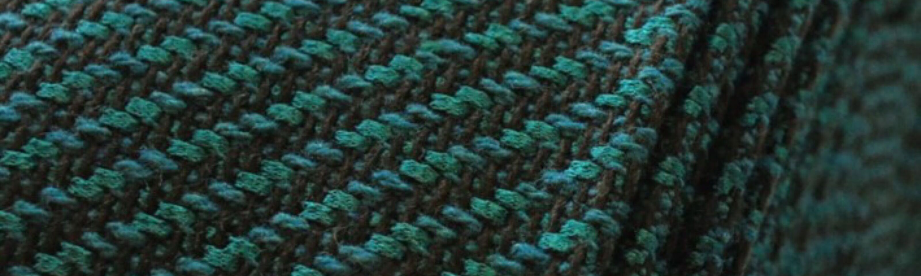 Italian Mix_Coating_Turquoise_close up