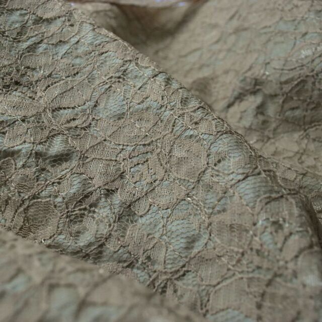Victoriana_lace_beige_Close up