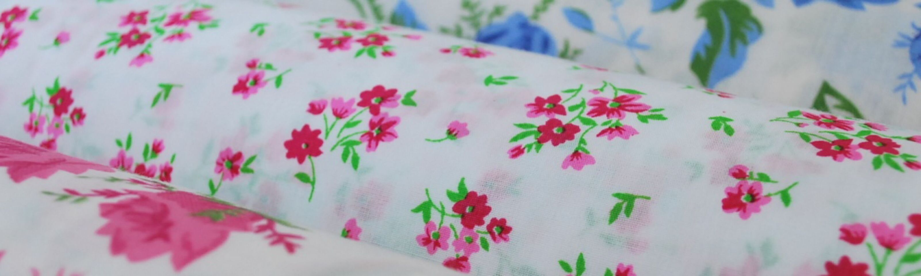 Poly Cotton Prints 0212