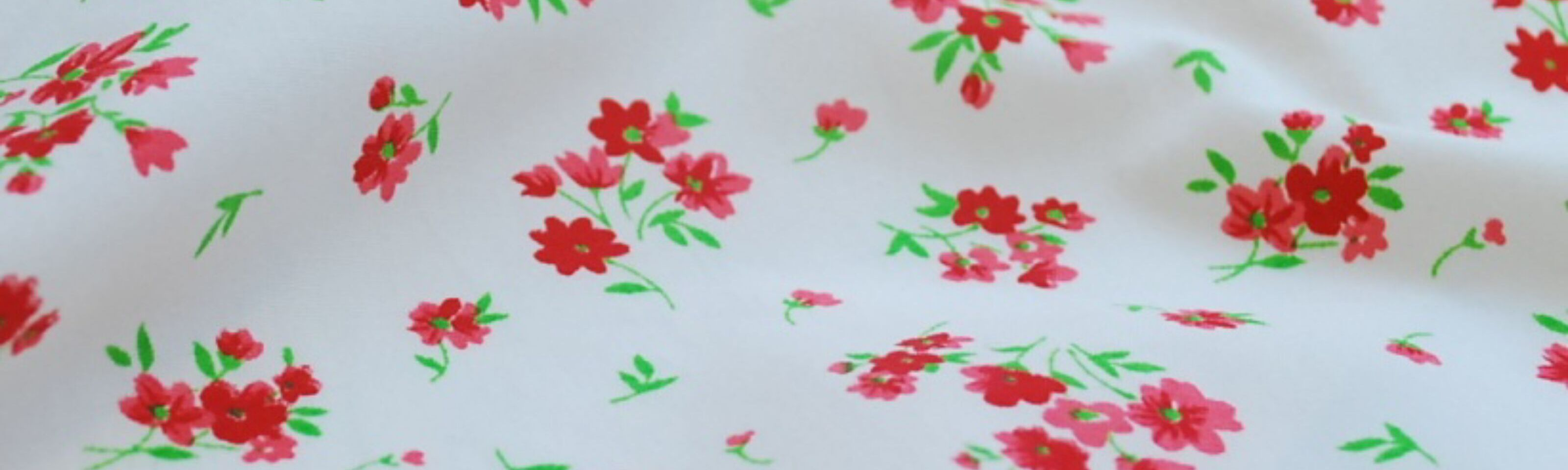 Pretty Polly_Bobby_red_cu_poly cotton fabric