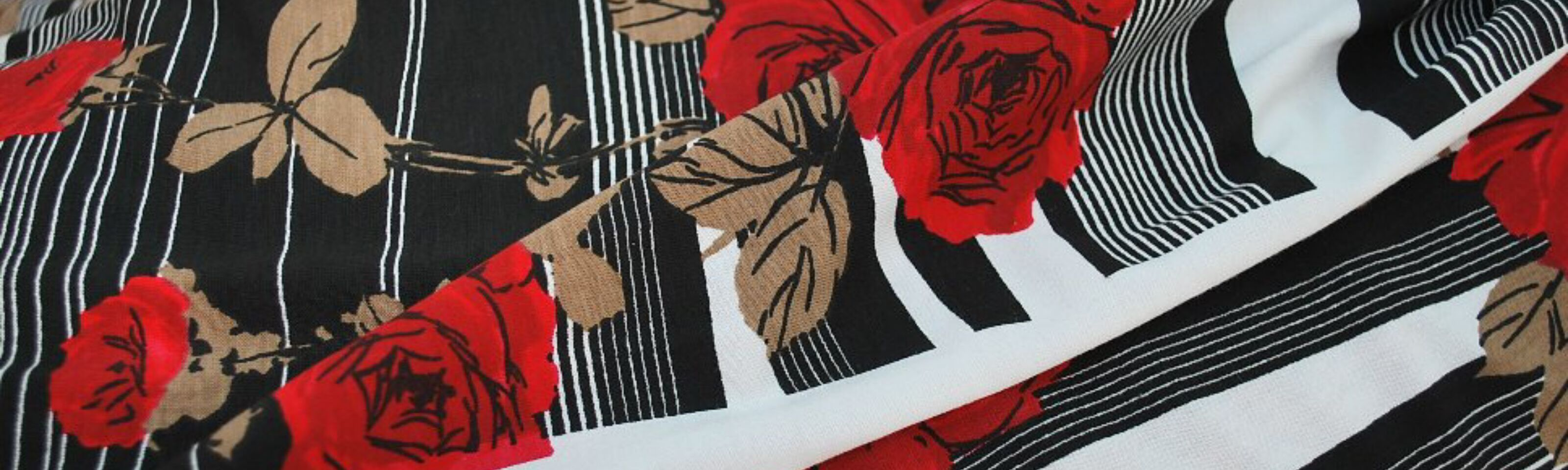 The Rose_cotton jersey fabric_cu