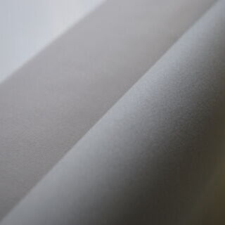 Photography of Black Out Curtain Lining