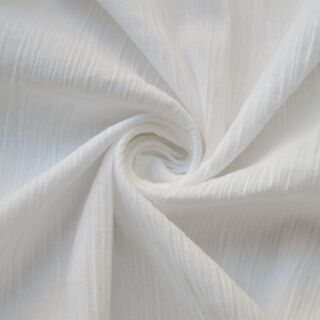 Photography of Cheesecloth