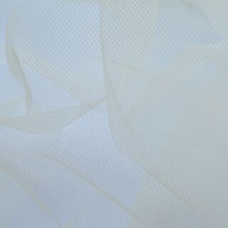 Photography of Dress Net - White