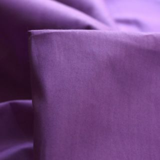 Photography of Group Therapy -  Purple