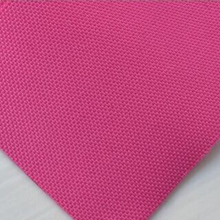 Photography of Water Resistant Canvas - Bubblegum Pink