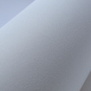 Photography of A Big Stiff Buckram  - 10mtr roll