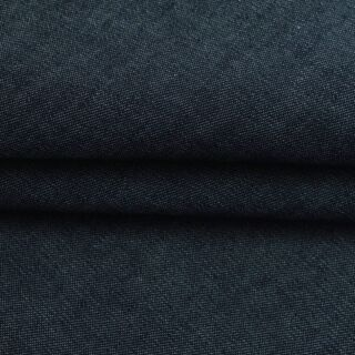 Photography of Denim - Grey Blue