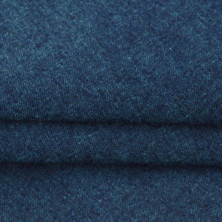 Photography of Denim - Red Selvedge