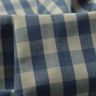 Photography of Checkered History - Blue