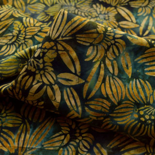Photography of Indonesian Batik - Mumbai