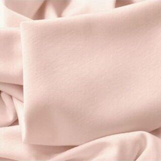 Photography of Mercerised Cotton Jersey - Darker Pink