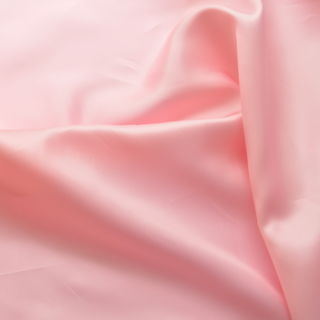 Photography of Viscose Linings - Pink
