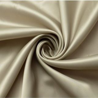 Photography of Posh Lining - Beige