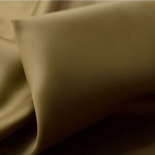 Photography of Posh Lining - Dark Khaki