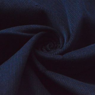 Photography of Corduroy - More Joy - Navy