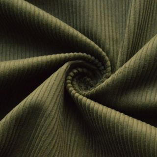 Photography of Corduroy - Oh The Joy - Olive