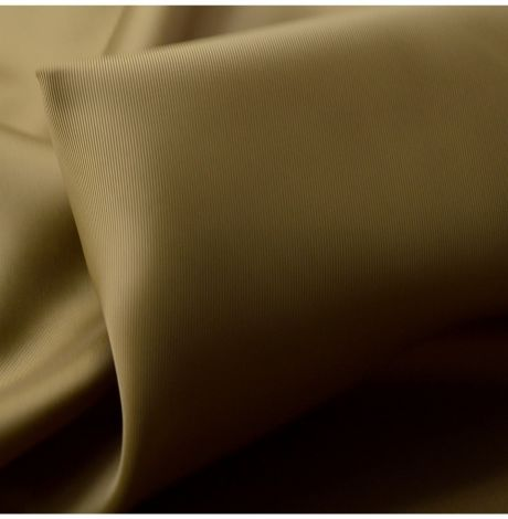 Photography of Linings - Polyester Khaki