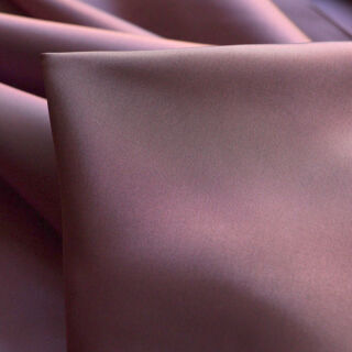Photography of Linings - Polyester Dusky Pink