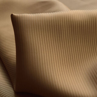 Photography of Linings - Viscose Light Brown