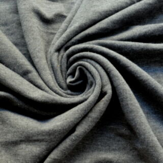 Photography of Sweats - Marl Grey