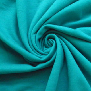 Photography of Sweats - Teal