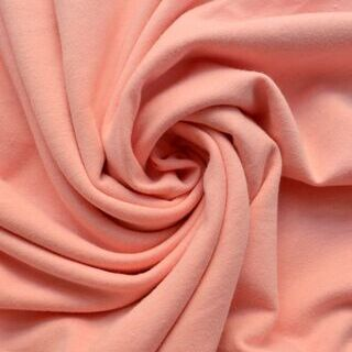 Photography of Sweats - Pink
