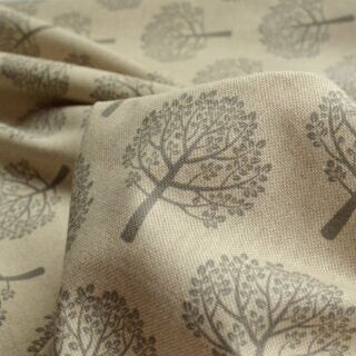 Photography of Digi Linen - Mulberry Tree