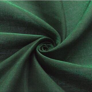 Photography of Cotton Lurex - Green