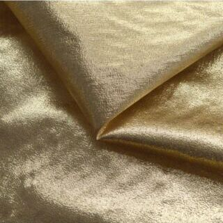 Photography of Lurex - Metallic - Gold