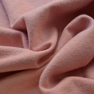 Photography of Boiled Wool - Pink