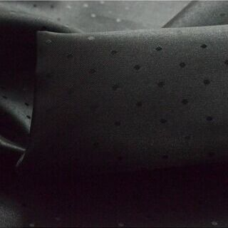 Photography of Spotty Lining - Black