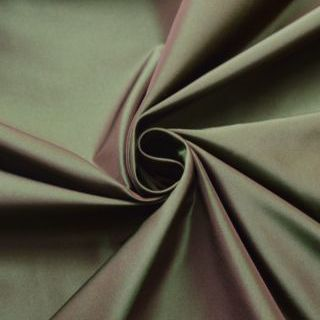 Photography of Taffeta- Green