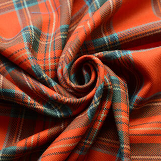 Photography of Tartan - Muted Royal stewart