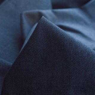 Photography of Set Piece - Denim - Mood Indigo 1m