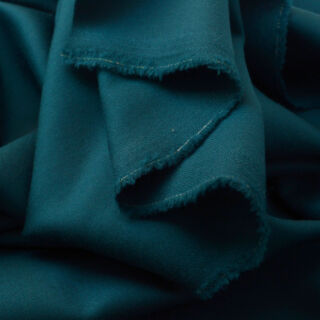 Photography of Set Piece - Three Tenors- Dark Teal 1m