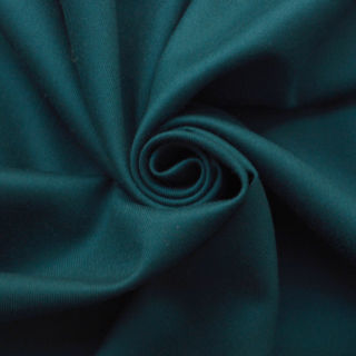 Photography of Three Tenors- Dark Teal