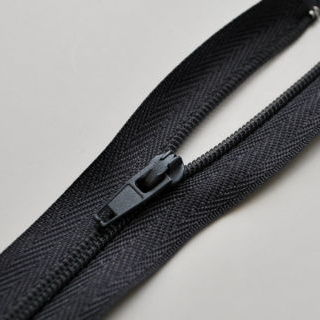 Photography of Zips - 22 inch Nylon dress zips