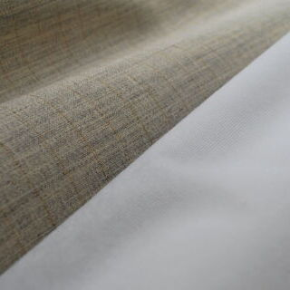 Photography of Interlining - Our Interfacing Products