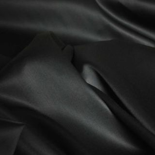 Photography of Knights In Black Satin