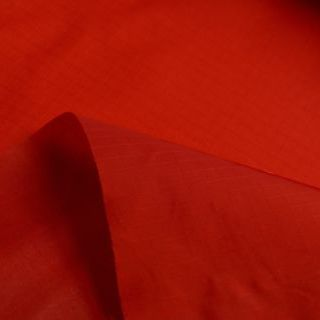 Photography of Waterproof - Nylon Lightweight - Red